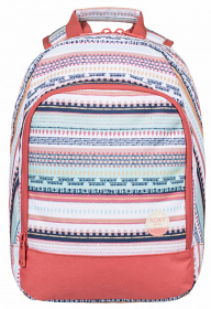 Roxy Sunset Teenie Backpack