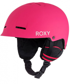 Roxy Womens Avery Azalea