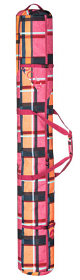 Roxy Ski Bag Mauna Plaid