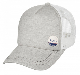 Roxy Your Baby Patch Cap