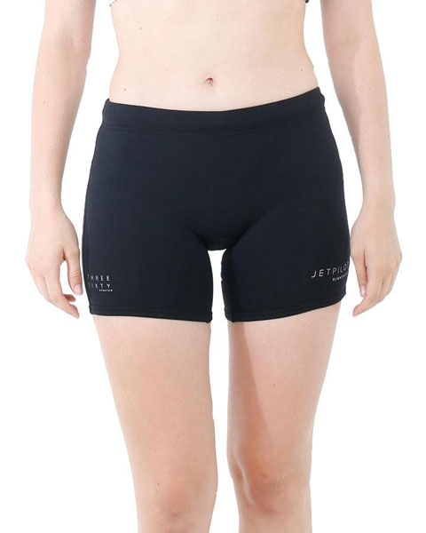 "Jetpilot Flight 5"" Neo Shorts"