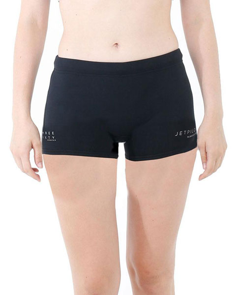 "Jetpilot Flight 2.5"" Neo Shorts"