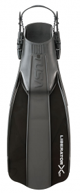 Tusa SF5500 Liberator X-Ten Black