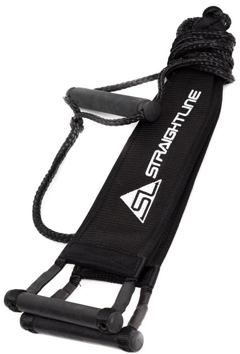 Straightline Ski Race Handle Pro