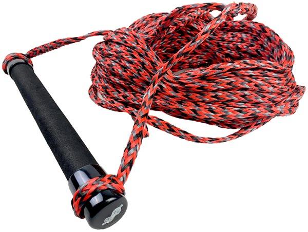 Straightline Handle w 70' Rope