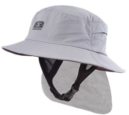 O&E Indo Bucket Surf Hat
