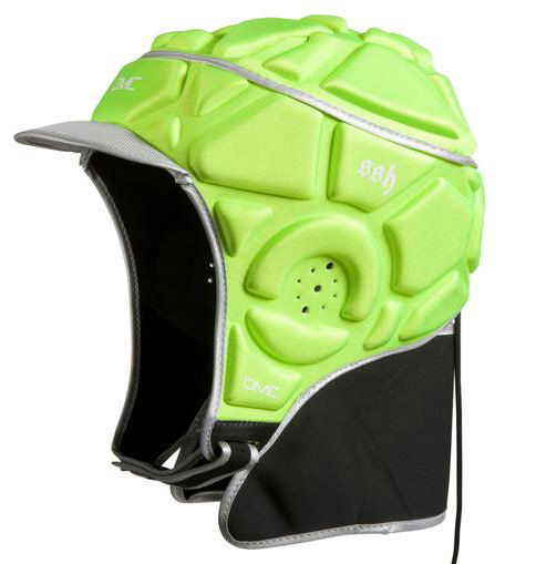DMC Soft Surf Helmet SSH