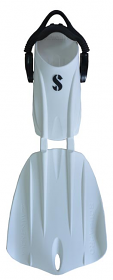 Scubapro Seawing Nova 2 White