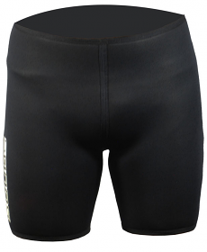 Sands Barefoot Wetsuit Shorts '18