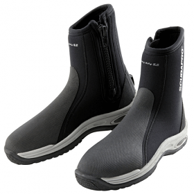 Scubapro 5mm Heavy Duty Booties