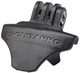 Scubapro GoPro Mask Mount