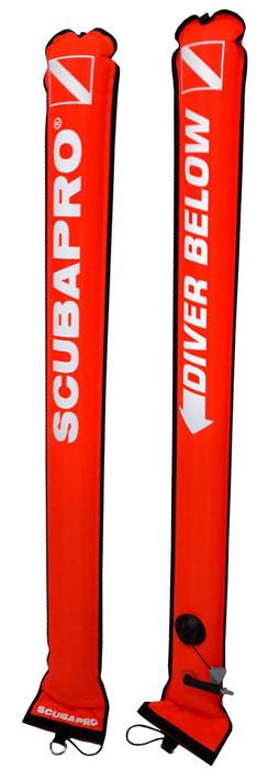 Scubapro SMB 4.5m
