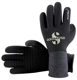 Scubapro Everflex 3mm Gloves