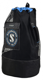 Scubapro Backpack Mesh Sack