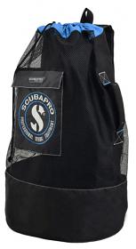 Scubapro Backpack Mesh Sack