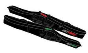 Ski Tech Combo Waterski Bag
