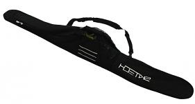 Ski Tech Padded Waterski Bag '17