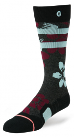 Stance Ladies Dew Drop