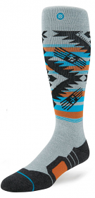 Stance Mens Granite Chief
