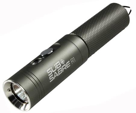Oceanpro Sub Sabre R1 1000LM LED