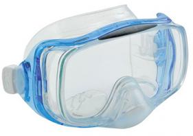 Tusa Imprex 3D Hyperdry Blue