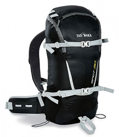Tatonka Spot 30 Backpack 30L