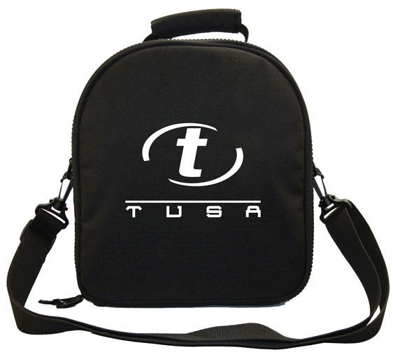 Tusa Regulator Bag