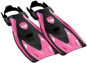 Tusa Reef Tourer UF21 Pink