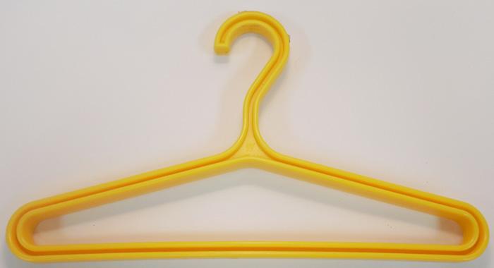 UW Kinetics Super BC/Wetsuit Hanger