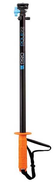 UW Kinetics Pro Camera Pole 22