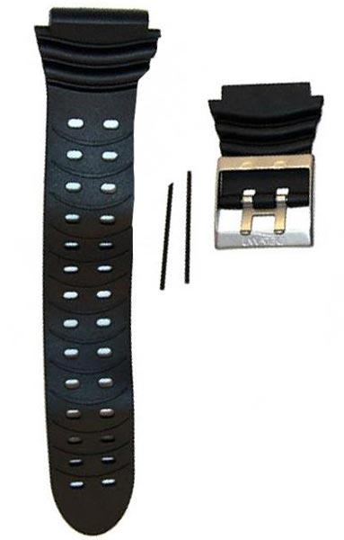 Scubapro/Uwatec Galileo Wrist Strap