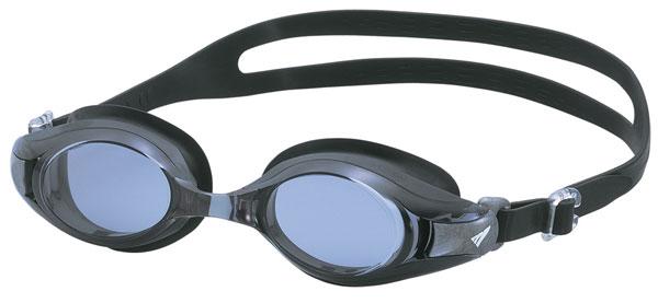 View V500 Platina Goggles
