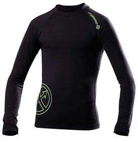 Vigilante Tripster Thermal Top