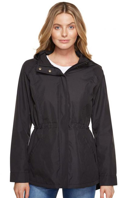 O'Neill Ladies Gale Jacket