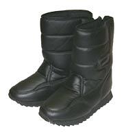 2170 Apres Snow Boots