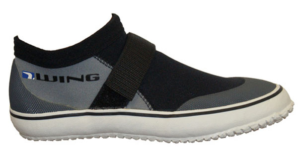 Wing Reef Shoes