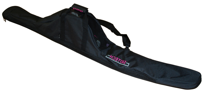 Ski Tech Ladies Padded Ski Bag