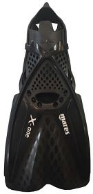 Mares X-One Fins Black
