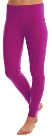 XTM Women's Merino Wool Pants