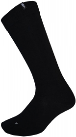 XTM Adults Merino Pro Fit Black
