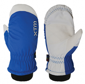 XTM Space Mitt Blue '17