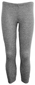 XTM Thermal Pants Charcoal
