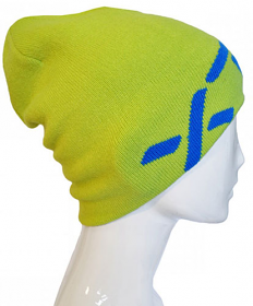 XTM Adults Boss Beanie