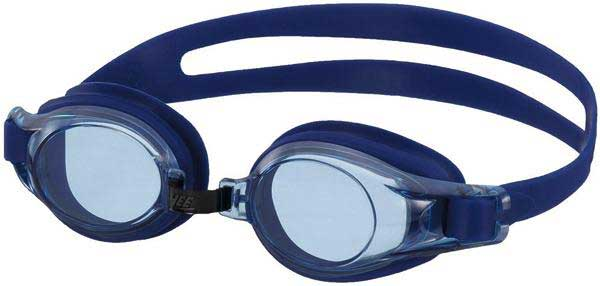 View V7120 Pulze Blue