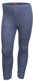 Adventureline Unisex Thermal Pants