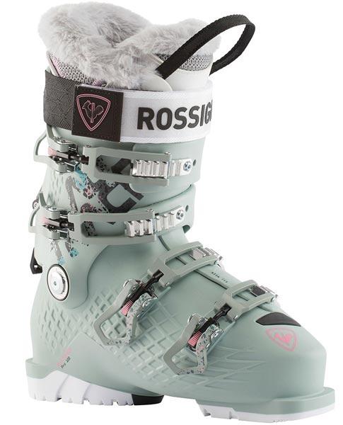 Rossignol Alltrack Pro 100W
