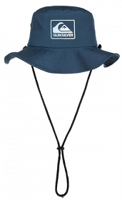 Quiksilver Gelly Boy Hat