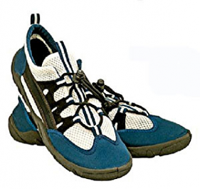 Tusa Reef Tourer Aqua Shoe