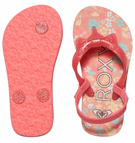 Roxy FIFI Infant Thongs