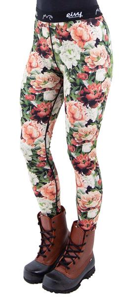 Eivy Icecold Pants Autumn